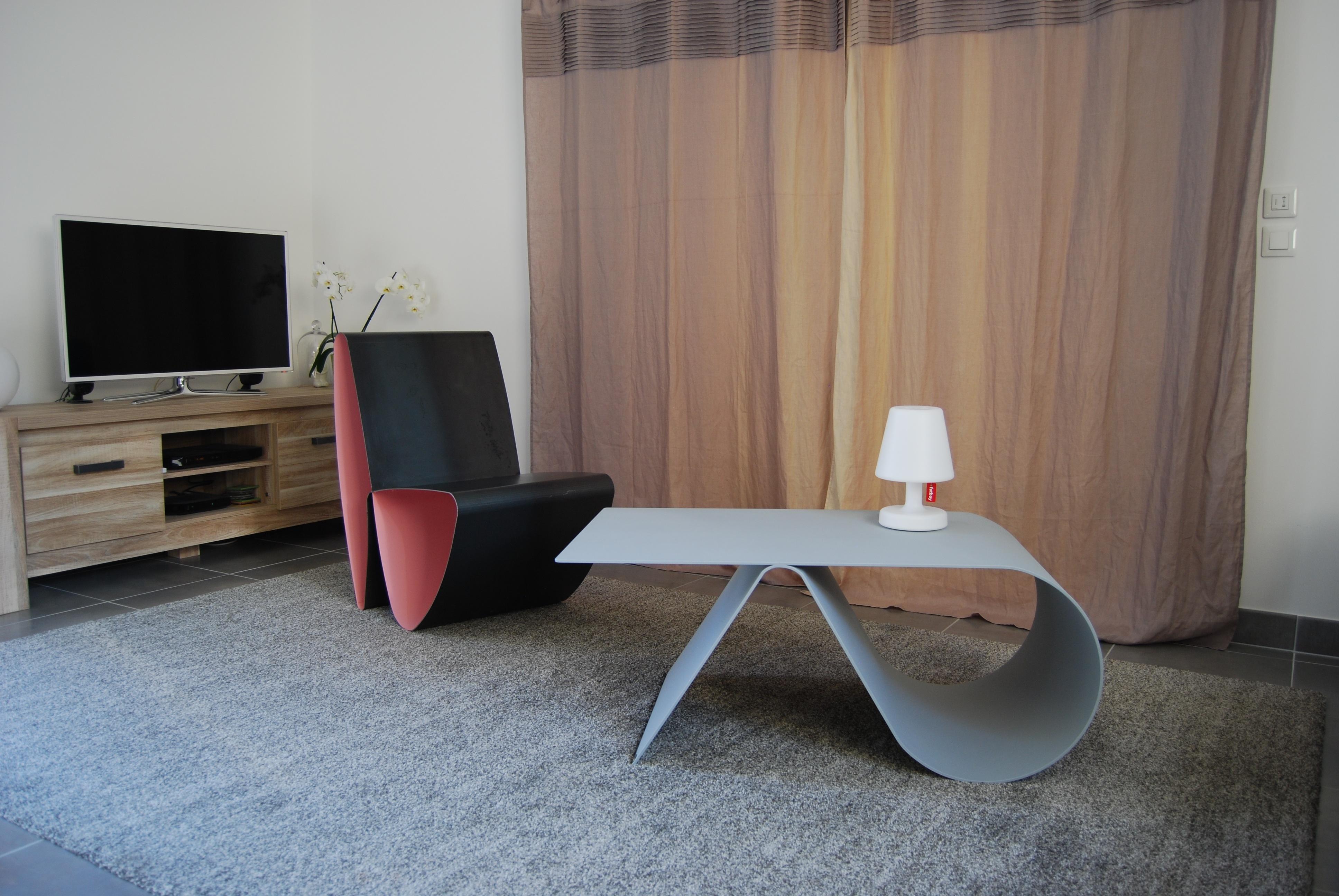 meuble peint acier cocosteel
