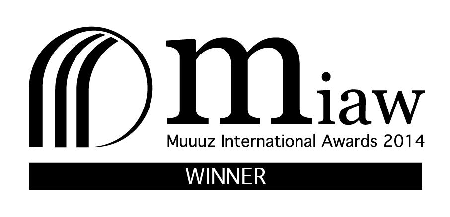 winner gagnant miaw 2014 muuuz colinet cocosteel