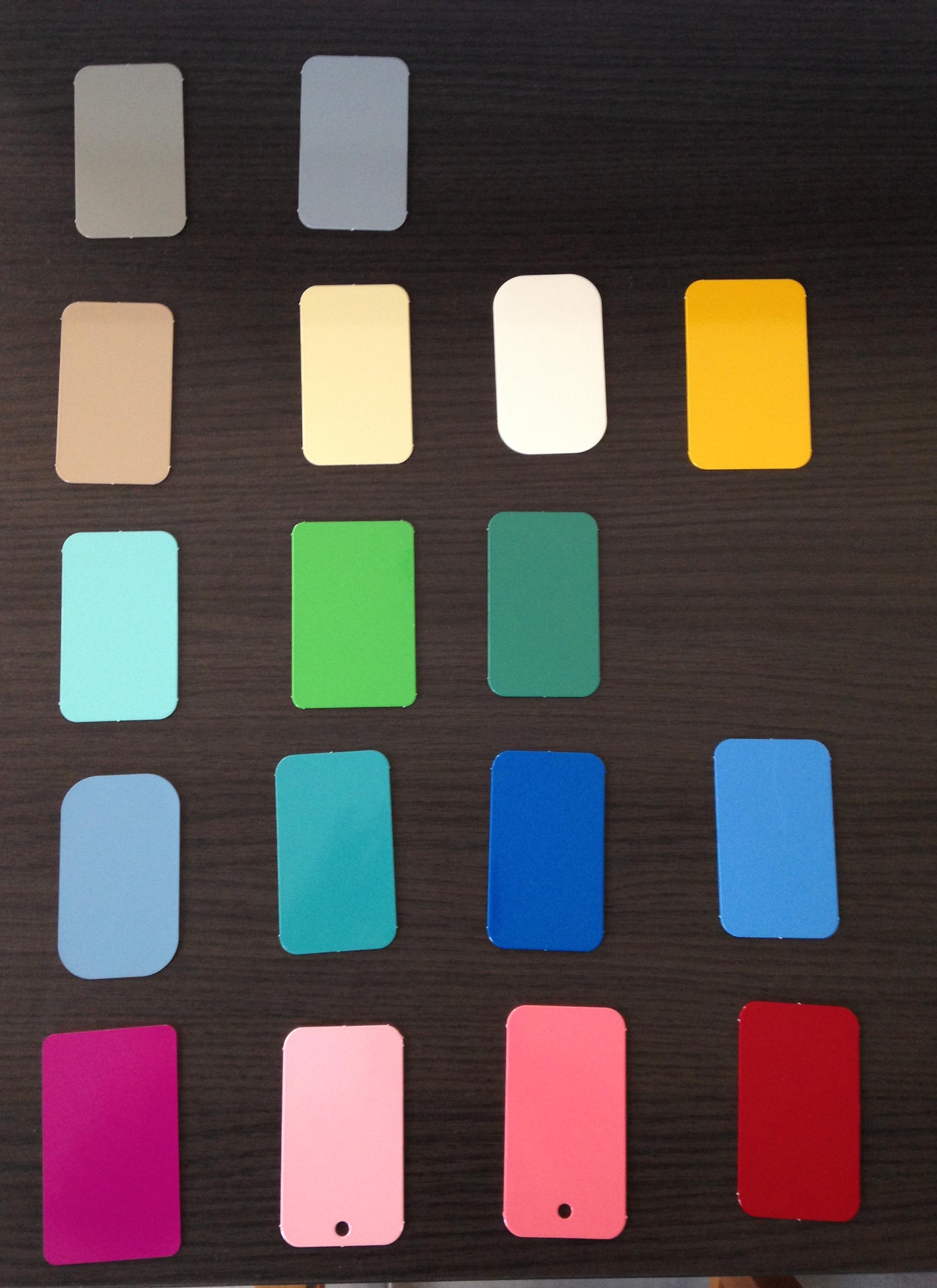 concept meuble acier cocosteel With nuancier de couleur peinture 16 concept meuble acier cocosteel
